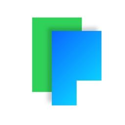Pictum - Picture Puzzles