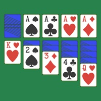 Solitaire (Classic Card Game) free Resources hack
