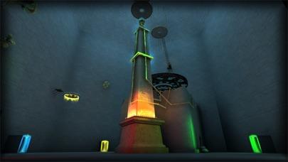 Legacy 3 - The Hidden Relic screenshot #8