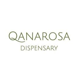 Qanarosa Dispensary