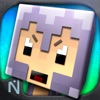 CivCrafter - iPadアプリ