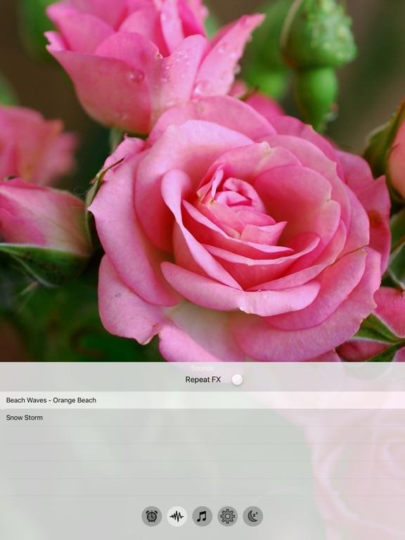 Screenshot #3 for Music Healing 3