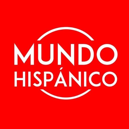 MundoHispánico