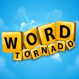 GamePoint WordTornado
