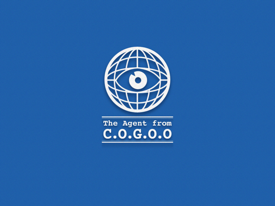 Agent from C.O.G.O.O. マインスイーパのおすすめ画像7