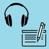 Agile Spanish Dictate for file - Ronald Lo