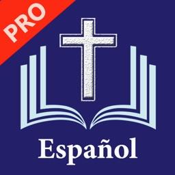 La Biblia Moderna Español PRO