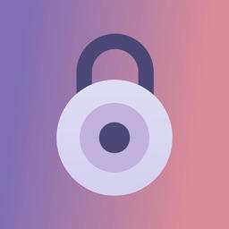 ECO VPN - Privacy Defender