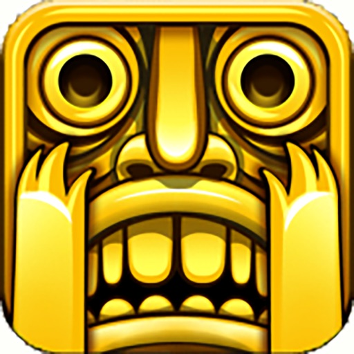 Temple Run iOS Hack Android Mod