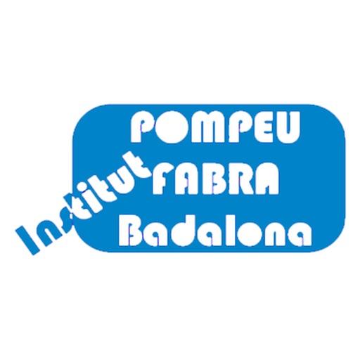 Institut Pompeu Fabra