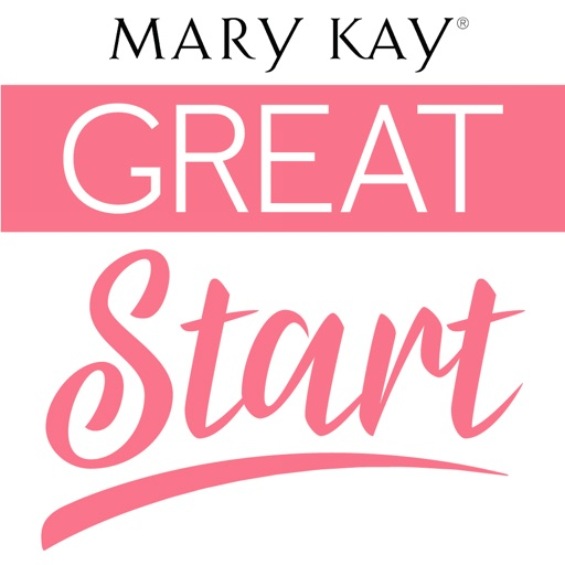 Mary Kay® Great Start