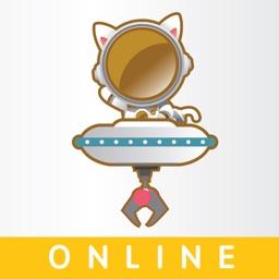 Moon Walk Online Claw Machines