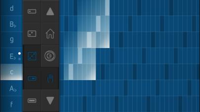 SoundPrism ScreenShot1