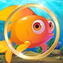 Fishy Pop