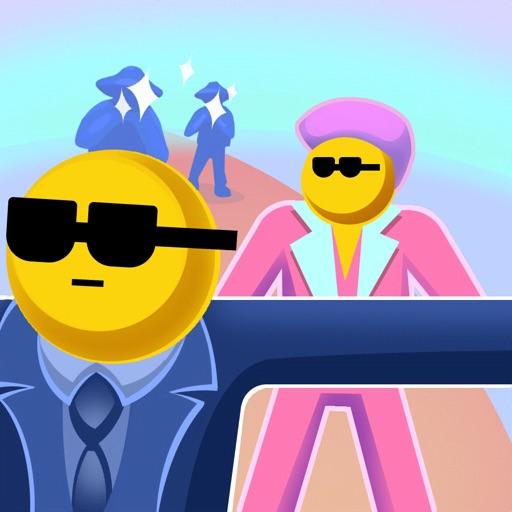 Bodyguard 3D