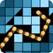 Bricks n Balls Hack Online Generator