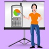 Mobile Presenter Pro