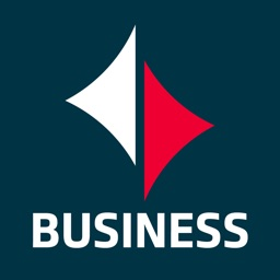 Choice Bank Business