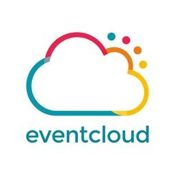 Event app by eventcloud
