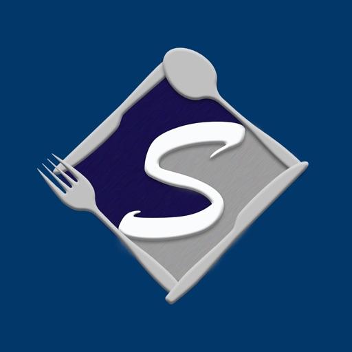 Sherman Inn Restaurant