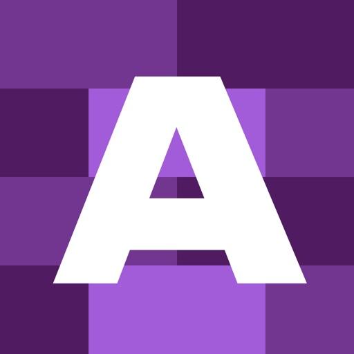 AntiHack - Passwords & VPN