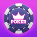 Fresh Deck Poker – Live Holdem Hack Online Generator