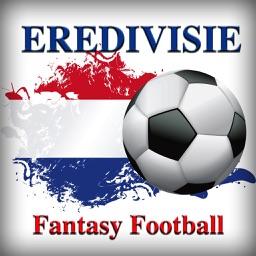 Eredivisie Fantasy Football