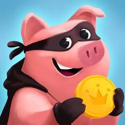 Coin Master app tips, tricks, cheats