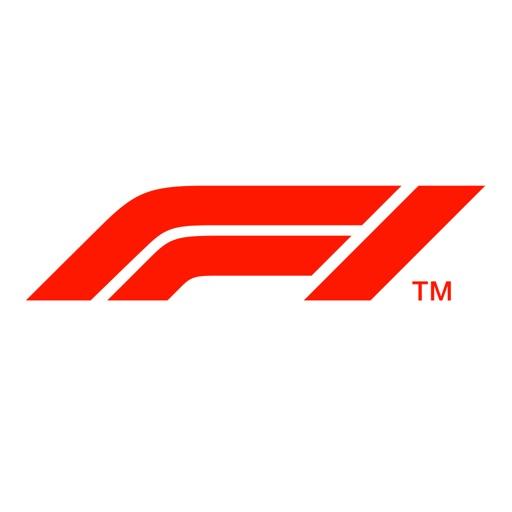 Baixar Formula 1® para iOS