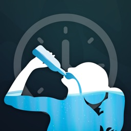 WaterTracker -