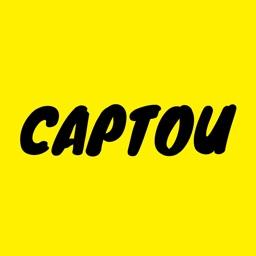 CAPTOU