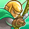 App Icon for Kingdom Rush Origins TD App in Azerbaijan App Store