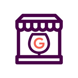 GoferAlcohol Store