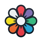 Recolor - Malbuch icon