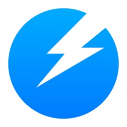 PowerDot MT