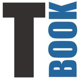 TransBookApp