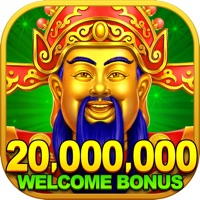 Lucky Win Casino: Vegas Slots free Coins hack