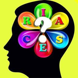 Holland Codes - RIASEC Test