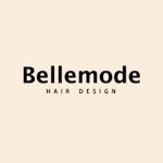 Bellemode