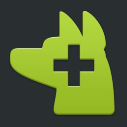 Veterinary Software Pro