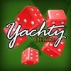 Yachty - iPhoneアプリ