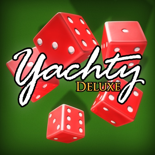 Yachty