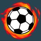 Pixi Soccer icon