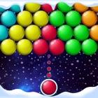 Bubble Shooter Blast Ball Pop icon