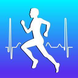Ícone do app Runmatic
