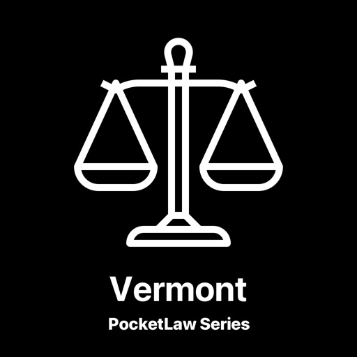 Vermont Statutes by PocketLaw