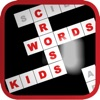 Kids Crosswords English (US)