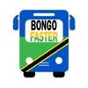 BongoFaster