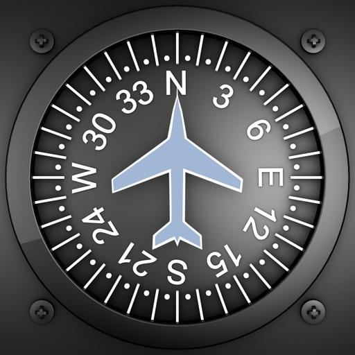 AirFMC by Haversine Ltd