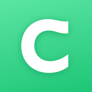 Chime - Mobile Banking Finance app